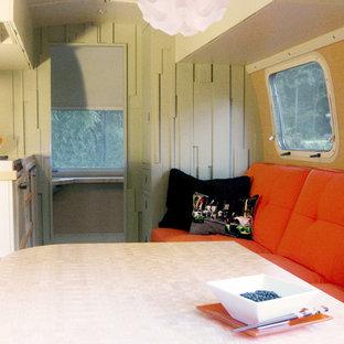 Airstream Houzz