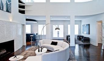 Best Interior Designers And Decorators In Hopkinsville KY