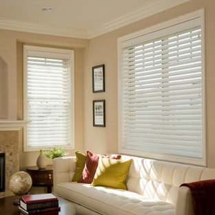 Wood Blinds Houzz