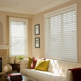 room bali wood woven photo com blinds modern living for blindscom economy from shades