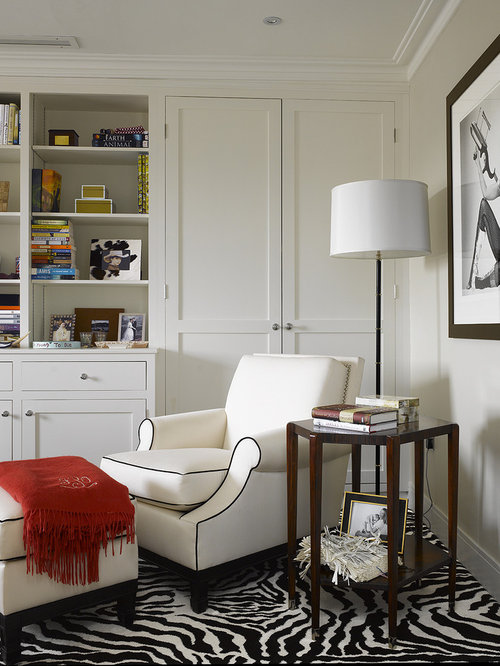 Reading Chair Ideas Pictures Remodel and Decor