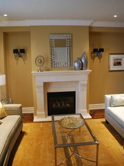 Wilmington Tan Benjamin Moore Home Design Ideas Pictures