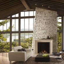 Coviello fireplaces