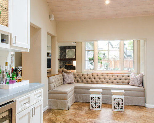 Clay beige paint home design ideas pictures remodel and decor for Benjamin moore clay beige living room