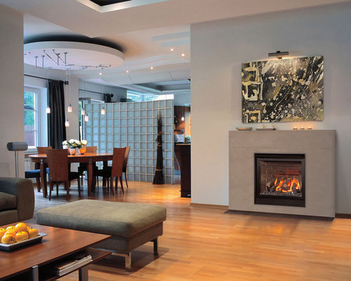 gas fireplace | houzz