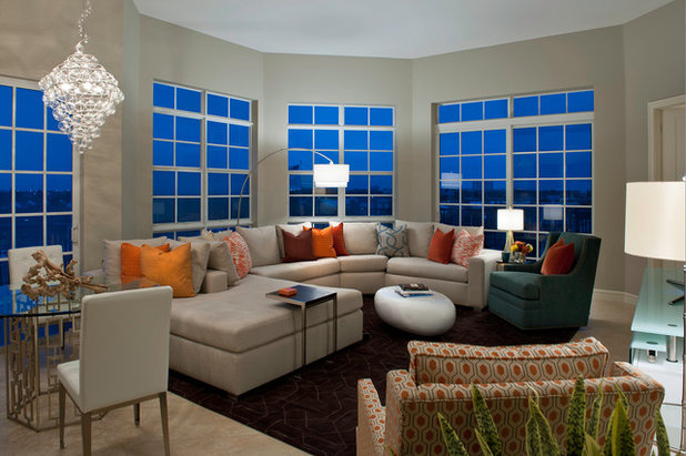 Simple Ideas For A Fresh Start In The Living Room With Where To Start When  Decorating A Living Room.