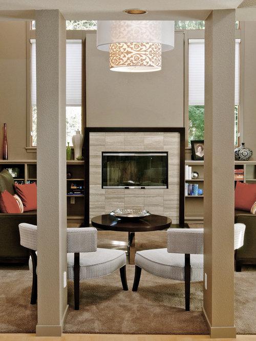 Living Room 12 X 18 12x18 living room design ideas, renovations & photos | houzz