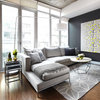 6 Questions to Ask if Your Living Room Feels Unfinished