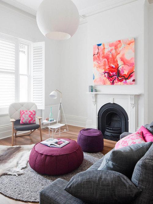 Marble Shower Foot Rest Living Design Ideas Renovations