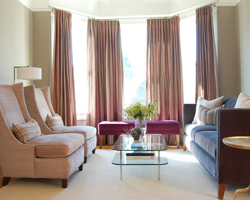 Curtains Ideas curtain rod singapore : Custom Curtain Rods Ideas, Pictures, Remodel and Decor