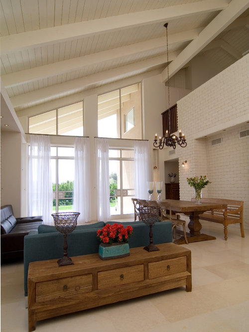 Indonesian Furniture Ideas Pictures Remodel And Decor