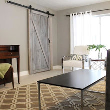Photos to refer to from Houzz