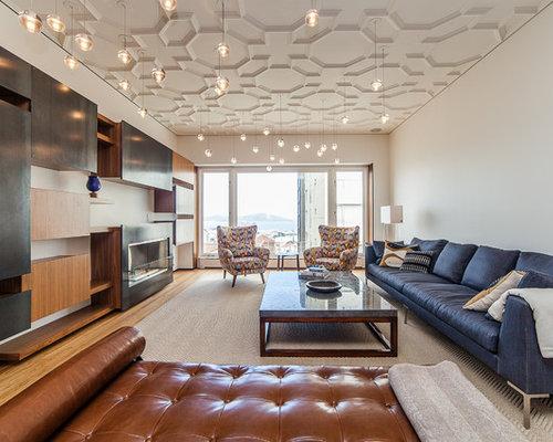 Houzz Home Design Ideas: Decorative Plaster Ceiling Home Design Ideas, Pictures