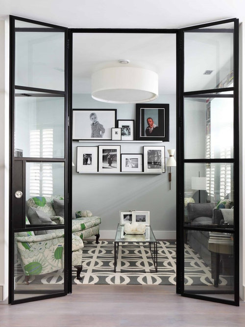 Small Living Room Ideas & Photos | Houzz
