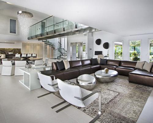 beautiful wohnideen amerikanisch ideas - unintendedfarms, Hause deko