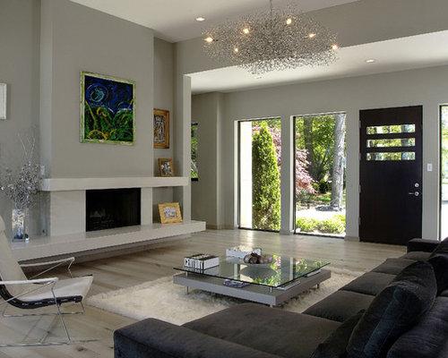 Grand Rapids Living Room Design Ideas Remodels Photos