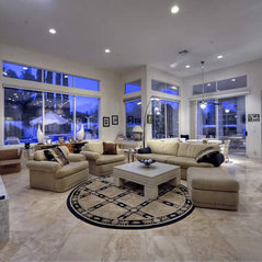 Fratantoni Luxury Estates Scottsdale Az Us 85260