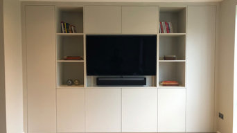 Contemporary Media Unit