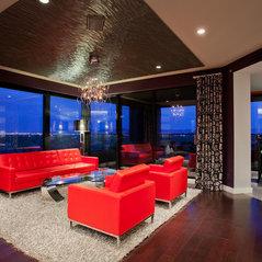 Chris jovanelly interior design phoenix az us 85012 for Interior decorators phoenix az