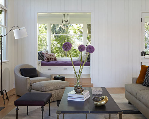 colorful living room furniture. Inspiration for a farmhouse living room remodel in Los Angeles Best 25 Living Room Ideas  Decoration Pictures Houzz