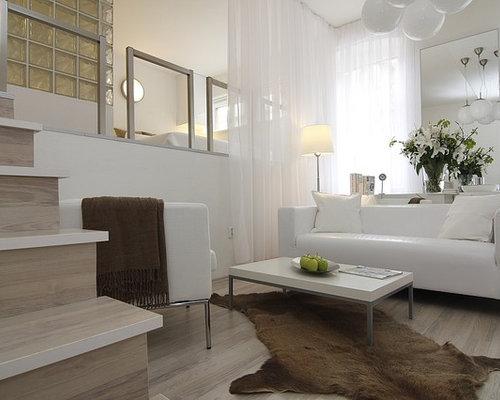 How To Divide Studio Apartment Houzz