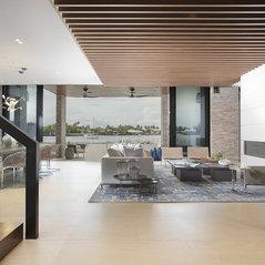 Dkor Interiors Inc Interior Designers Miami Fl North