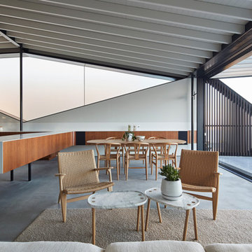 Coogee House   2017 MBA Excellence Award Winner