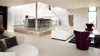 Cookstown Residence
