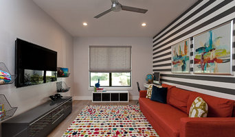 Best 15 Interior Designers and Decorators in Orlando Houzz