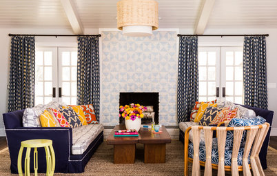 The Top 20 Rooms of the Day From 2015
