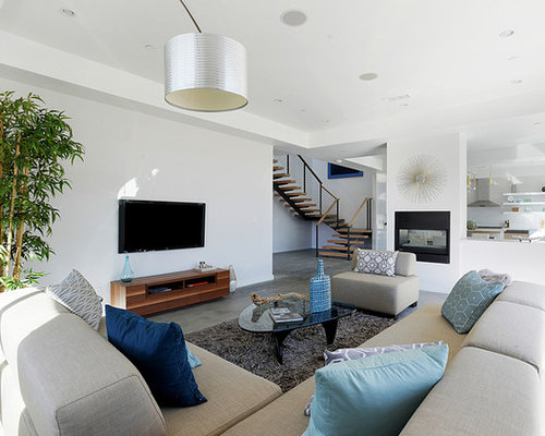 Affordable Medium Sized Living Room Design Ideas