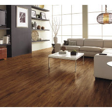 Traditional Vinyl Flooring by Ropposch Brothers Flooring