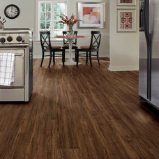 Traditional  by Ropposch Brothers Flooring