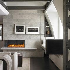 Montigo Fireplaces Langley BC CA V4W 4A1