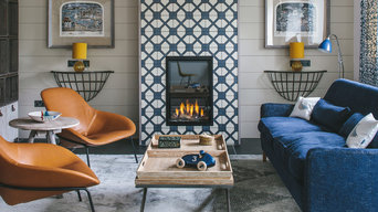 Cornish Cottage Refurbishment