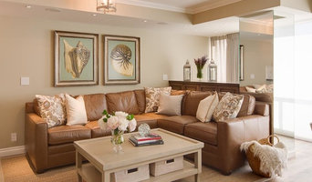 Interior Decoraters best interior designers and decorators in san diego | houzz