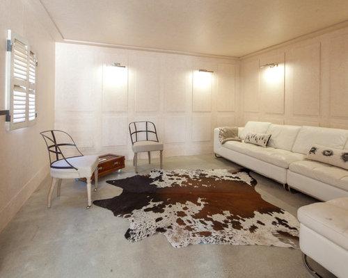 The Living Room Dunedin Reviews Eclectic Dunedin Living Room Design Ideas  Remodels