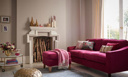 Cosy Glamour
