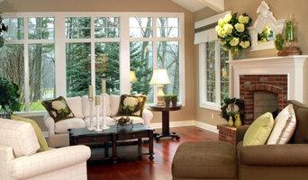 best 15 interior designers and decorators in saginaw mi houzz