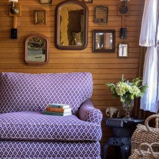 Cottage Sophistication
