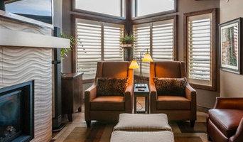 Cougar Ridge Customized Villa