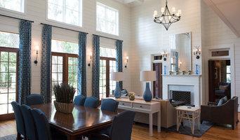 Best Interior Designers And Decorators In Charleston Sc Houzz