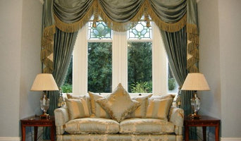 Country House Lounge
