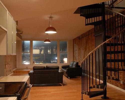 Court Street Student Housing Binghamton NY