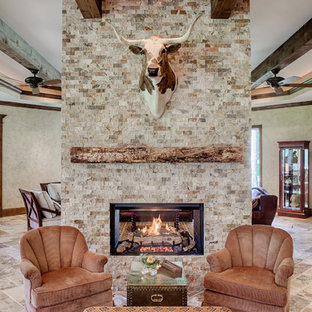 Cowgirl Renovation