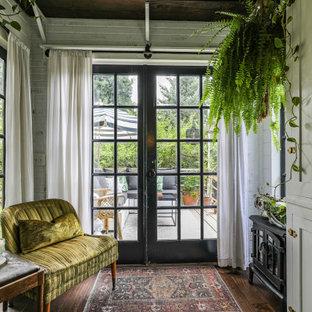 Cozy & Cute Tiny House