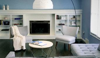 Best interior designers and decorators in kansas city houzz for Kansas city interior designers