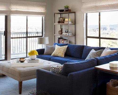 Southwest Interior Design Ideas Houzz
