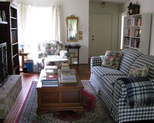 den furniture arrangement houzz