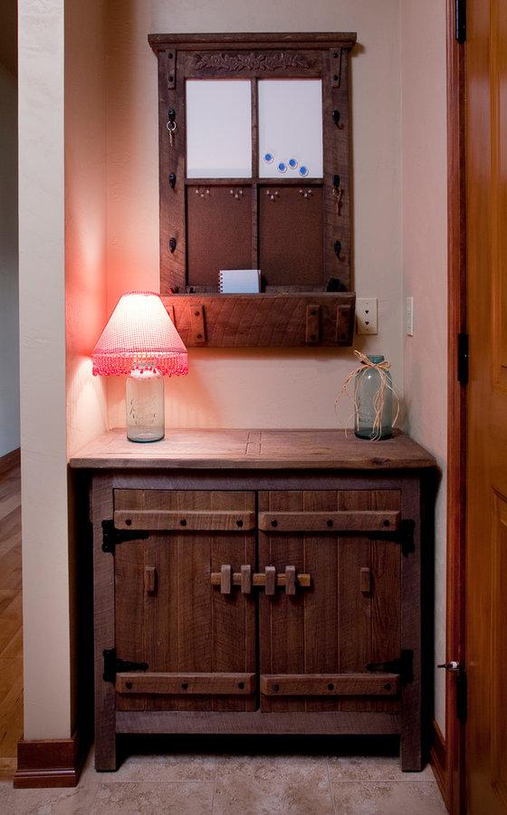 Cozy Two Bedroom Ranch